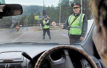 В России хотят запретить праворульные машиныю.Фото с news.moe-online.ru