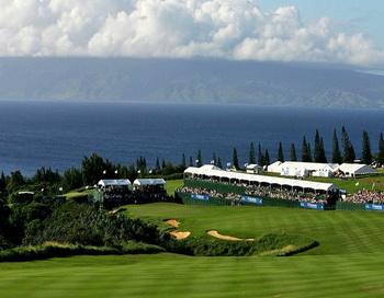 Гавайи  в опасности! Фото: Getty Images