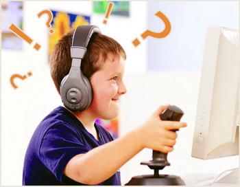 Программирование Java – обучение в игре. Фото:images.yandex.ru
