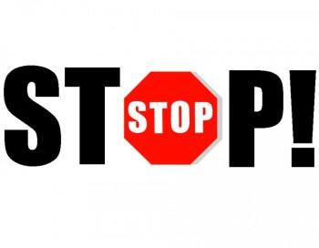 Десять способов политического зомбирования. Фото с www.eduhelp.info. Кабинет директора.