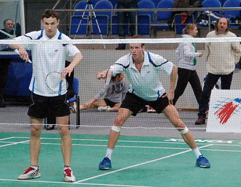 Фото с сайта badm.ru