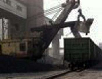 Мощный взрыв прогремел на шахте Орджоникидзе. Фото с сайта rudana.in.ua