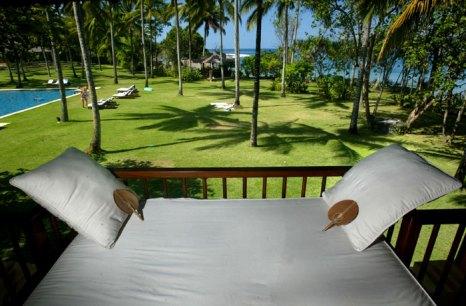 Остров Бали, Индонезия. Фото: Paula Bronstein/Getty Images