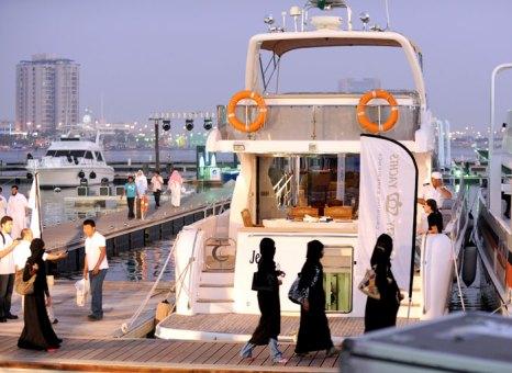 Дубаи – сокровище Арабских Эмиратов. Является самым посещаемым и самым любимым туристами эмиратом ОАЭ. Фото: Omar Salem/AFP/Getty Images