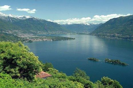 Бриссак, Швейцария. Фото: Acp/commons.wikimedia.org