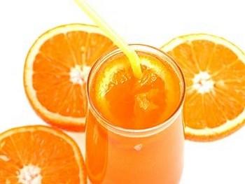 В Бразилии случился неурожай апельсинов. Фото с Photl.com