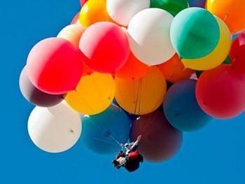 Джонатан Трапп. Фото с clusterballoon.com