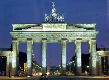 Работа в Германии станет возможной для иностранцев. Фото с perune.ru