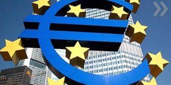 Латвия намеревается войти в еврозону в 2014 году. Фото с telegraf.lv