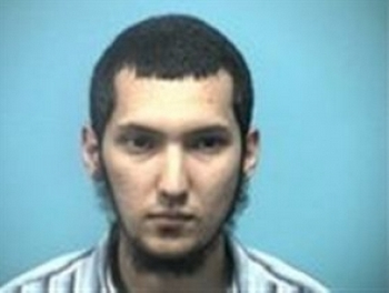 Гражданин Узбекистана обвинен в покушении на жизнь Барака Обамы. Фото с islamnews.ru