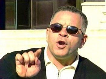 Прокуратура Нью-Йорка закрыла уголовное дело против сына мафиози. Фото с сайта runewslenta.ru