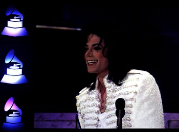 Новые факты смерти Майкла Джексона. Фото: Frederick M. Brown/Getty Images