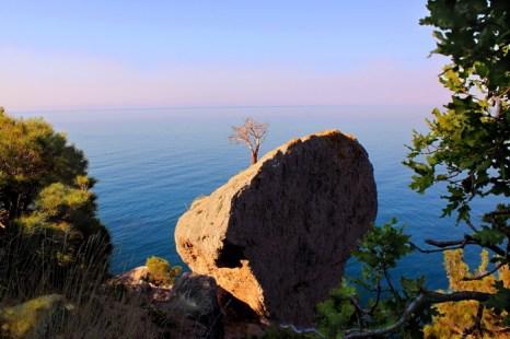 Дыхание моря. Фото: Ирина Рудская/Великая Эпоха (The Epoch Times)