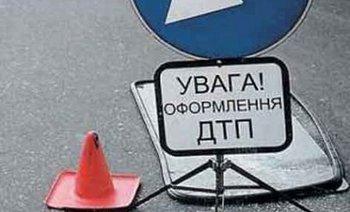 Перевернулся трамвай в Одессе: один человек погиб. Фото с сайта zamkova.info