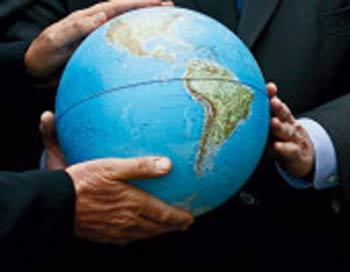 На спасение Земли нужны триллионы. Фото с сайта tsn.ua
