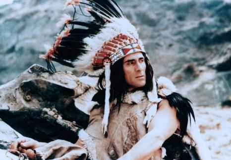 Индейцы получат свои деньги. Фото с сайта spoki.lv