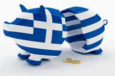 Греция получит скидку по задолженности. Фото с сайта news.open.by