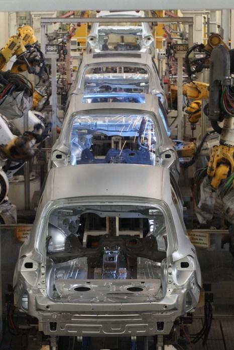 Volkswagen инвестирует в российский рынок. Фото: Sean Gallup/Getty Images