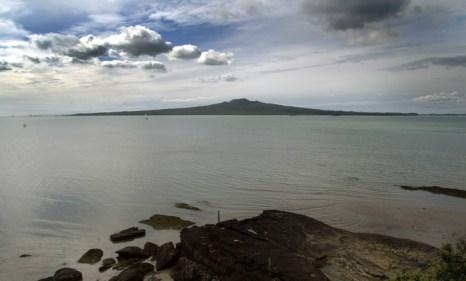 Новая Зеландия: острова получили официальные названия, данные маори — коренным населением Новой Зеландии. Фото: Bradley/Getty Images