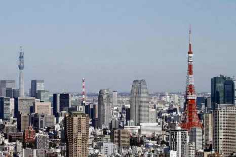 Парламент Японии обратился к Либерально-демократической партии — партии власти — с законопроектом по отмене эмбарго на экспорт оружия. Фото: Morio/commons.wikimedia.org