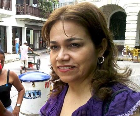 BLANCARUBY_CASTRODoris_CohenColombia