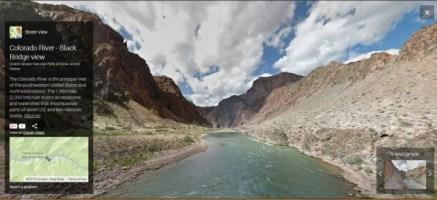 Grand-Canyon1-e1385490675367
