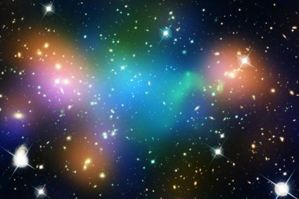 galaxy-cluster-abell