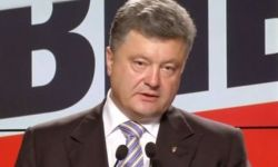 выборы Украина, президент Украины, украинский кризис, Порошенко, Майдан, самооборона Майдана, Донецк, сепаратизм