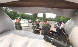 Порошенко не исключил досрочного прекращения перемирия на Украине