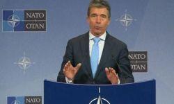 Страны НАТО обещают поддержку Украине