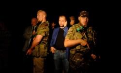 Украина, НАТО, оружие