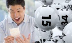 лотерея, удача, наука