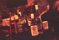 алкоголь, вред