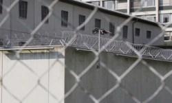Подозреваемый в краже медкарты Михаэля Шумахера найден мёртвым в камере