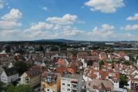 туризм, отдых, Германия