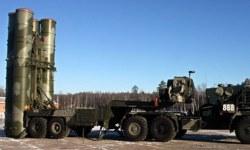 Учения, ПВО, ПРО, Астрахань