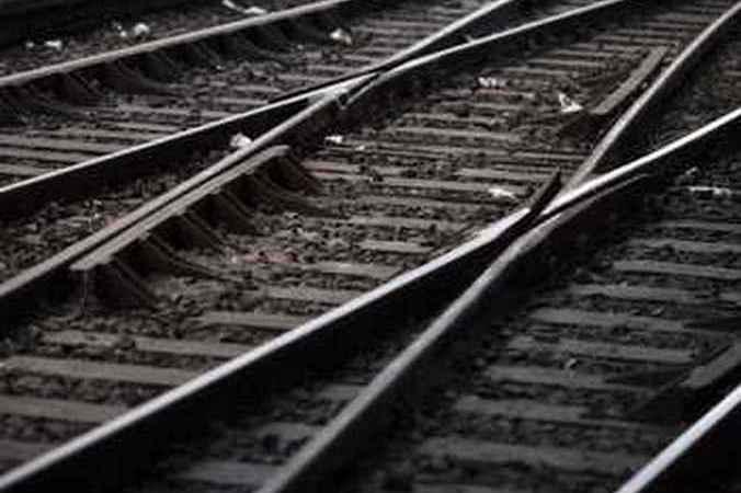 Приамурье, поезд, крушение