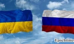 Украина, культура, санкции