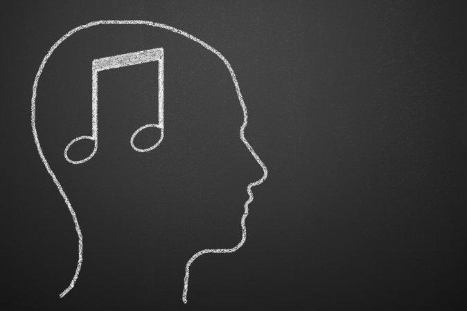 музыка, сознание, синестезия