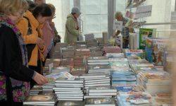 развлечения, отдых в Москве, книги