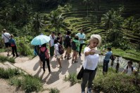 туризм, Индонезия, отдых