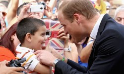 знаменитости, монархи, принц Уильям