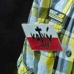 В Польше отмечают 75-ю годовщину вторжения советских войск