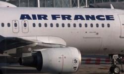 Air France будет развивать лоу-костер Transavia внутри страны