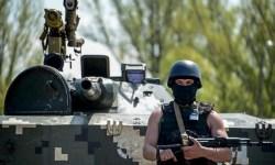 Оружие, США, НАТО, Украина