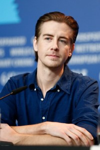 'In Order of Disappearance' Press Conference - 64th Berlinale International Film Festival