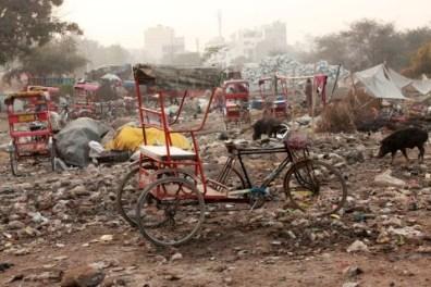 20150115-Slum-Gurgaon-Venus-Upadhayaya-480x320