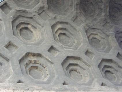Ancient_Roman_concrete_vault-480x360