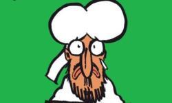 Тираж Charlie Hebdo увеличен до 5 миллионов