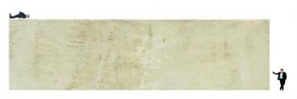 Megalith1-480x160